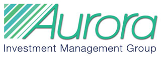 Aurora Investment Management Group Launched